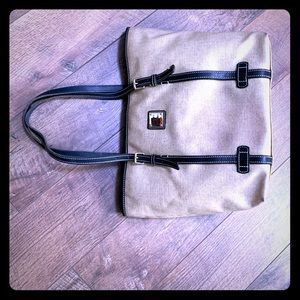 Pre-♥️ - Dooney & Bourke Handbag